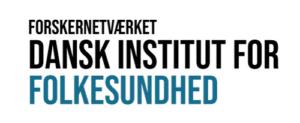 Dansk Institut for Folkesundhed